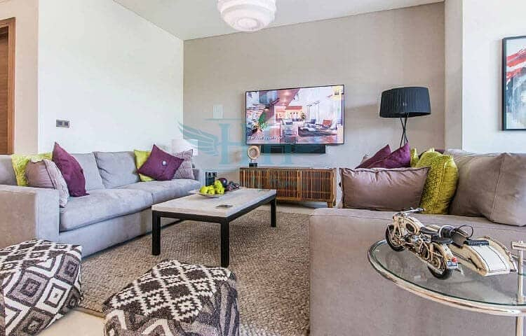 Stunning 1 Bedroom In Hartland Greens l Type A l With Superior  Finishes