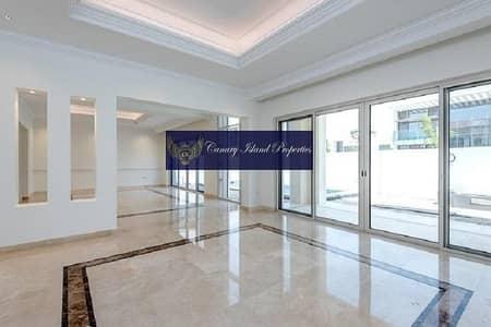 فیلا 4 غرفة نوم للبيع في مدينة محمد بن راشد، دبي - 2 Years Payment Plan | Well Landscaped | Upgraded