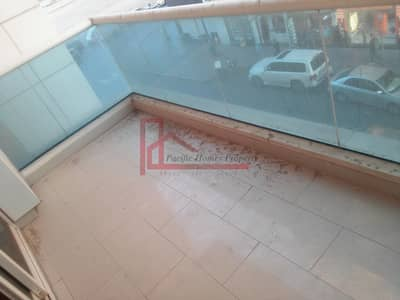 3 Bedroom Sharing Apartments for Rent in Al Nahda, Dubai