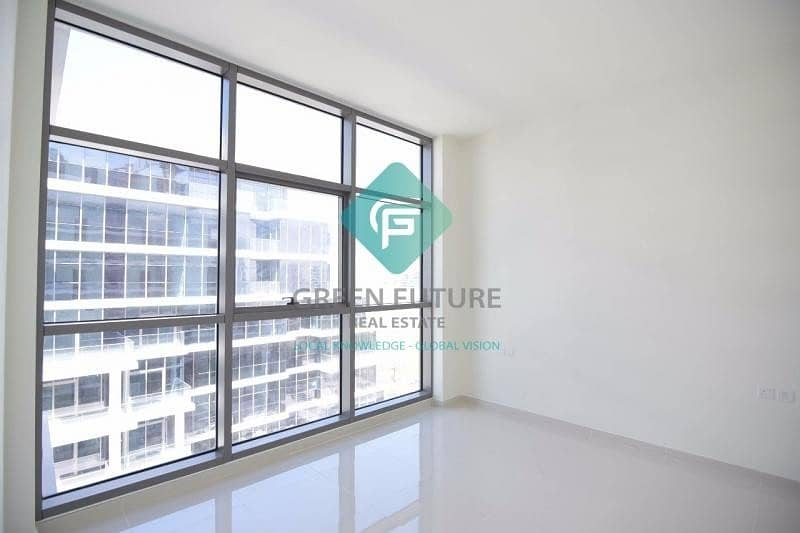 Brand New Apartment with Amazing Golf View