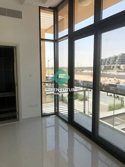 3 Bedroom Villa for Rent in DAMAC Hills (Akoya by DAMAC), Dubai - Brand New Villa For Rent 1 Year | Maintenance Free