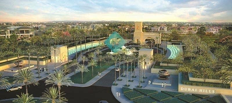 10 Excellent  Stunning Ground Floor pool view