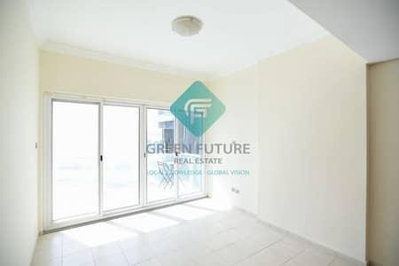 فلیٹ 1 غرفة نوم للبيع في أبراج بحيرات جميرا، دبي - Amazing Deal One Bed for Sale JLT Near Metro