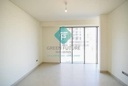 3 Bedroom Flat for Rent in Mohammad Bin Rashid City, Dubai - Huge Size Fantastic Brand New Nice View