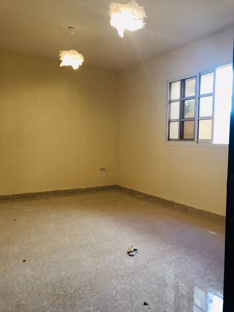 Outstanding HUGE 3-Bedrooms Hall with Separate Kitchen AED60k at Old Al Falah CITY