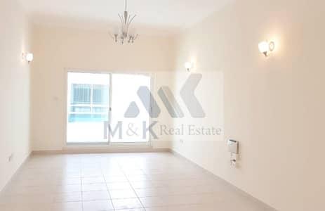 2 Bedroom Flat for Rent in Al Hudaiba, Dubai - Spacious 2 Bedroom Apartment Near Ramada Jumeirah Hotel. . .