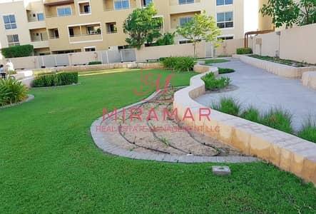فیلا 3 غرفة نوم للبيع في حدائق الراحة، أبوظبي - فیلا في حميم حدائق الراحة 3 غرف 2400000 درهم - 4271505