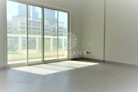 3 Bedroom Apartment for Rent in Jumeirah Heights, Dubai - Beautiful Family 3BR Duplex | Full Lake view