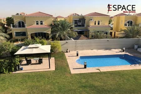 Private pool | Spacious | Landscaped garden
