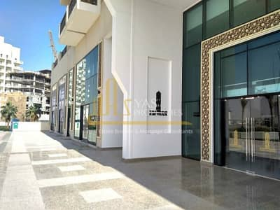 1 Bedroom Apartment for Rent in Culture Village, Dubai - Ready to Move In!! Brand New I 1 Bedroom