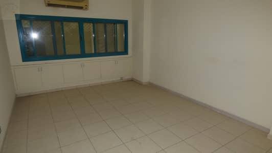 مکتب  للايجار في بني ياس، أبوظبي - OFFICE SPACE AVAILABLE IN AL RIGGA