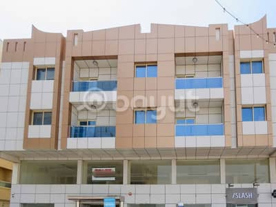 Building for Sale in Al Hamidiyah, Ajman - GOOD CHANCE FOR ALL NATIONALITY CAN OWN THIS BUILDING