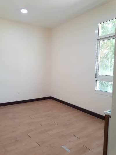 شقة 1 غرفة نوم للايجار في المشرف، أبوظبي - شقة في شارع السعادة المشرف 1 غرف 45000 درهم - 4272020
