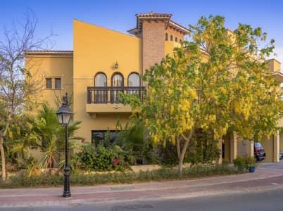 فیلا 3 غرفة نوم للايجار في مردف، دبي - فیلا في شروق مردف مردف 3 غرف 144761 درهم - 4020065