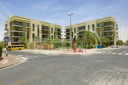 3 Bedroom Apartment for Rent in Khalifa City A, Abu Dhabi - Flexible Up to 4 Cheques!Hurry & Call us