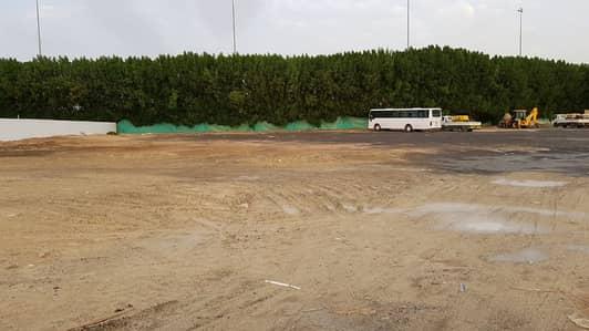 ارض تجارية  للبيع في البرشاء، دبي - ارض تجارية في البرشاء جنوب البرشاء 9000000 درهم - 4272195
