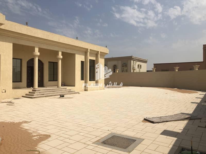 2 3 BHK Villa for Sale South Dhait
