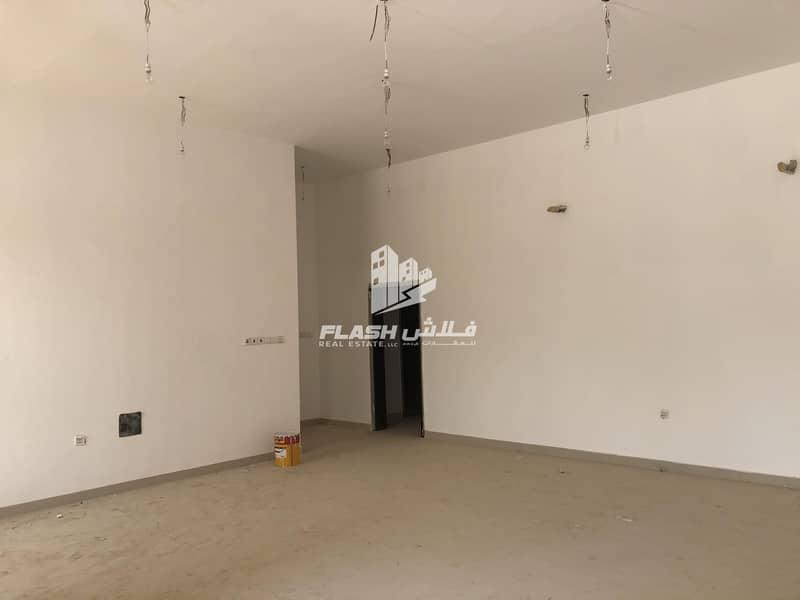 10 3 BHK Villa for Sale South Dhait