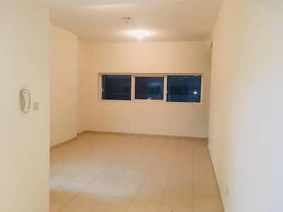 فلیٹ 2 غرفة نوم للايجار في الصوان، عجمان - شقة في أبراج عجمان ون الصوان 2 غرف 33000 درهم - 4272199
