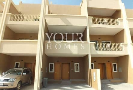 4 Bedroom Townhouse for Rent in Jumeirah Village Circle (JVC), Dubai - Lowest Priced | Fast Leasing 4 BHK Homes
