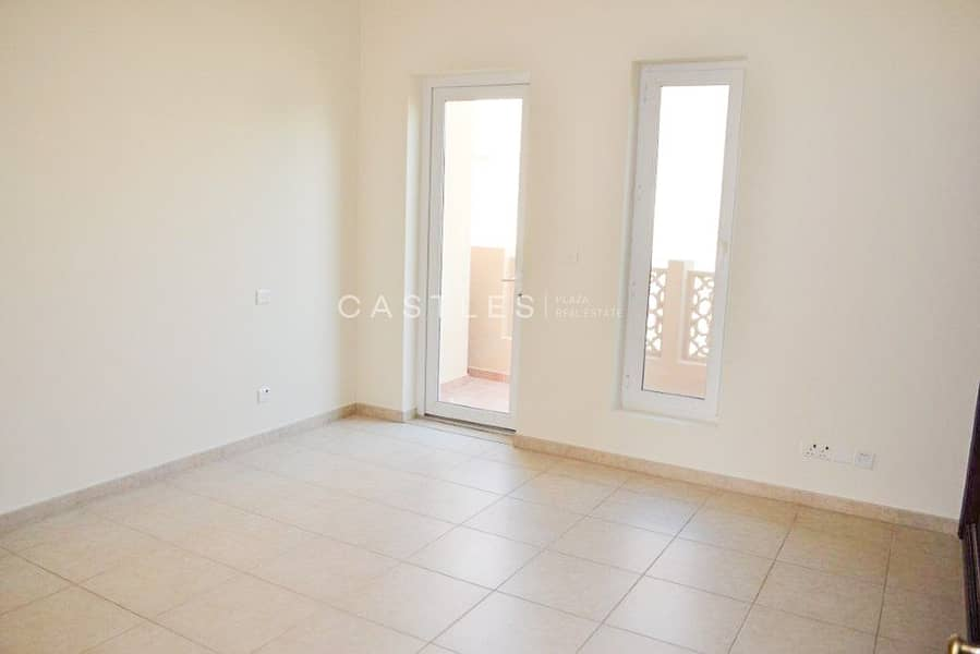 11 Ready To Move In- Mahra Type 11- 5 bed+maids