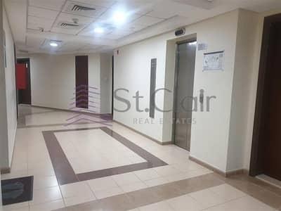 شقة 1 غرفة نوم للبيع في المدينة العالمية، دبي - 10% ROI! CBD21 1 Bed with Balcony | Rented