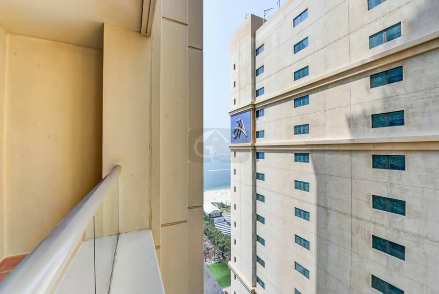 10 Specious Apartment | Furnished 2BHK | Amazing Deal