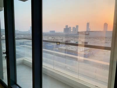 2 Bedroom Apartment for Rent in Dubai Sports City, Dubai - Storage | Laundary | Chiller Free I Flexible cheques