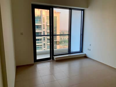 1 Bedroom Flat for Rent in Dubai Sports City, Dubai - Big Layout |Laundary | Chiller Free I Flexible cheques