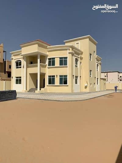 9 Bedroom Villa for Sale in Al Shamkha, Abu Dhabi - ????? ???? ???????? ??? ????