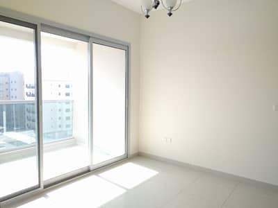 فلیٹ 1 غرفة نوم للايجار في الورقاء، دبي - شقة في الورقاء 1 الورقاء 1 غرف 40000 درهم - 4272379