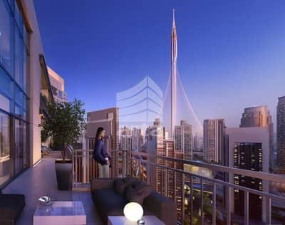 فلیٹ 2 غرفة نوم للبيع في ذا لاجونز، دبي - Spectacular View| Handover on 30 Aug 2020| Investment Deal