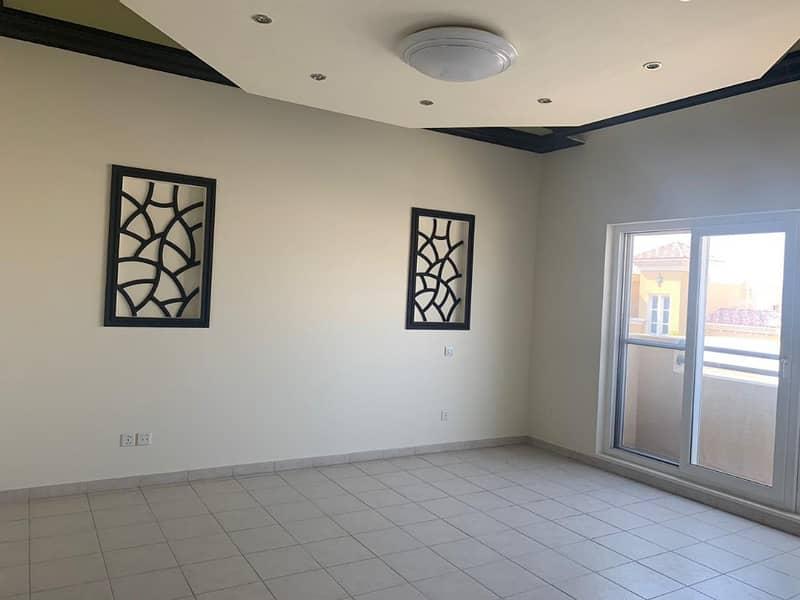 G +1/ Four ( 4) Bedrooms Villa in Al Warqaa 4 Dubai UAE