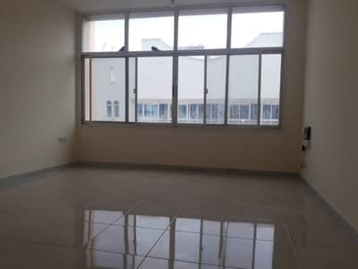 شقة في بوابة البحرية 2 غرف 55000 درهم - 4272462