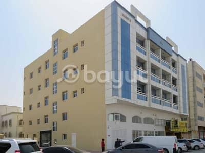 Shop for Rent in Al Rawda, Ajman - BIG SHOP   STDIO FOR OFFICE/ STORE