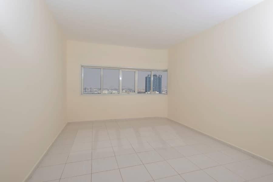 شقة في كورنيش عجمان 22000 درهم - 4272641