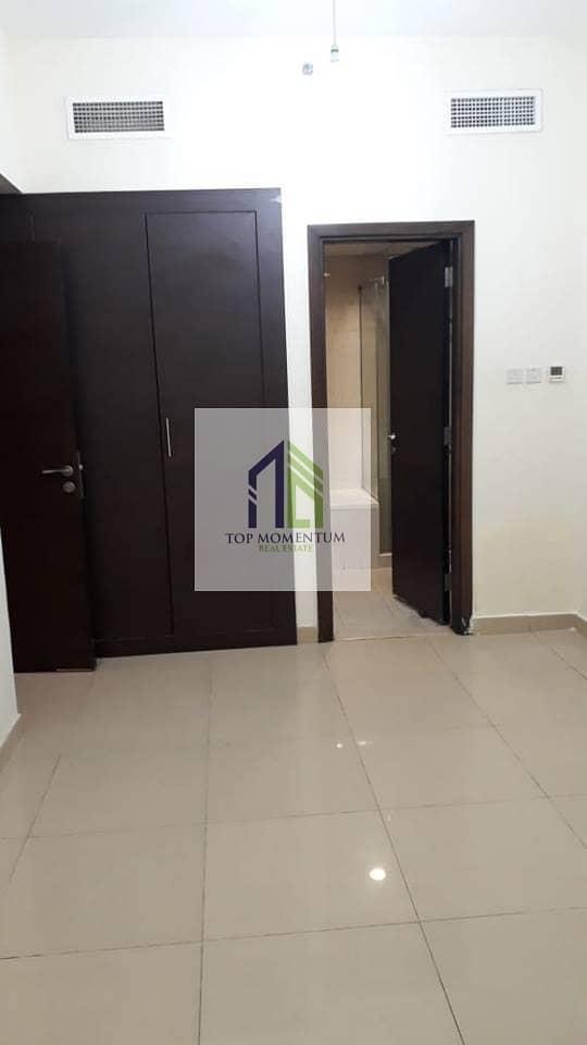 2 Bedroom plus maids room|IMPZ