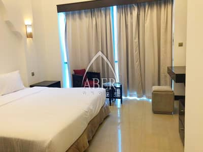 Superb 3 Bedroom Apartments For Rent In Barsha Heights Tecom 3 Beutiful Home Inspiration Xortanetmahrainfo