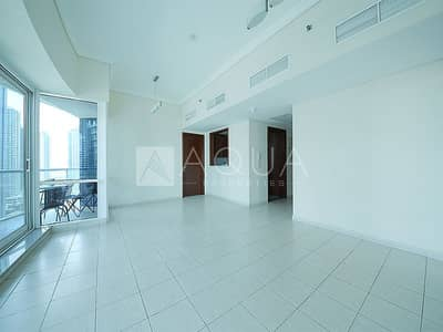 2 Bedroom Apartment for Sale in Jumeirah Lake Towers (JLT), Dubai - Pime location Vacant on transfer good roi