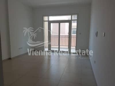 1 Bedroom Apartment for Rent in Al Ghadeer, Abu Dhabi - 1 Bedroom Apartment Al Ghadeer for RENT.