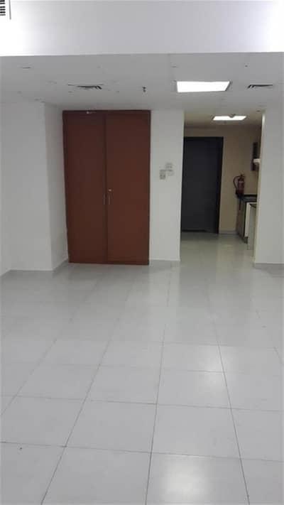Studio for Rent in Al Rashidiya, Ajman - STUDIO FOR RENT IN FALCON TOWER AJMAN