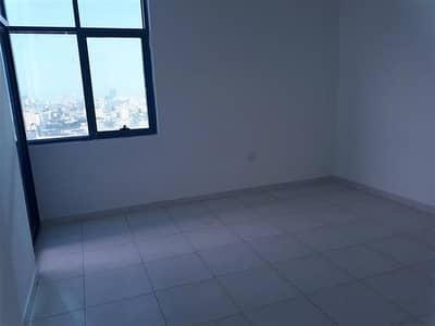 فلیٹ 3 غرفة نوم للايجار في الراشدية، عجمان - 3 غرف نوم للإيجار في برج فالكون عجمان