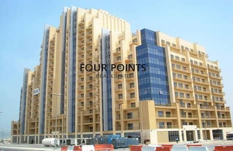 1 Bedroom Flat for Sale in Jumeirah Village Circle (JVC), Dubai - Rare Investment Opportunity I 1BR in JVC
