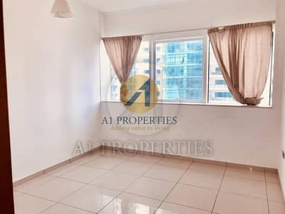 2 Bedroom Flat for Rent in Dubai Marina, Dubai - Elegant 2 BR in Marina Pinnacle Sea View