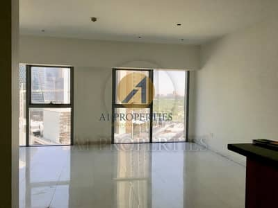 Stunning 1 Bedroom Apartment with DIFC View