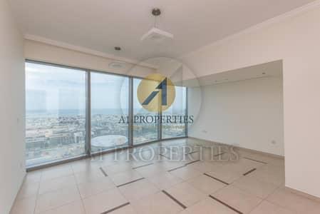 3 Bedroom Flat for Rent in Downtown Dubai, Dubai - Chiller Free