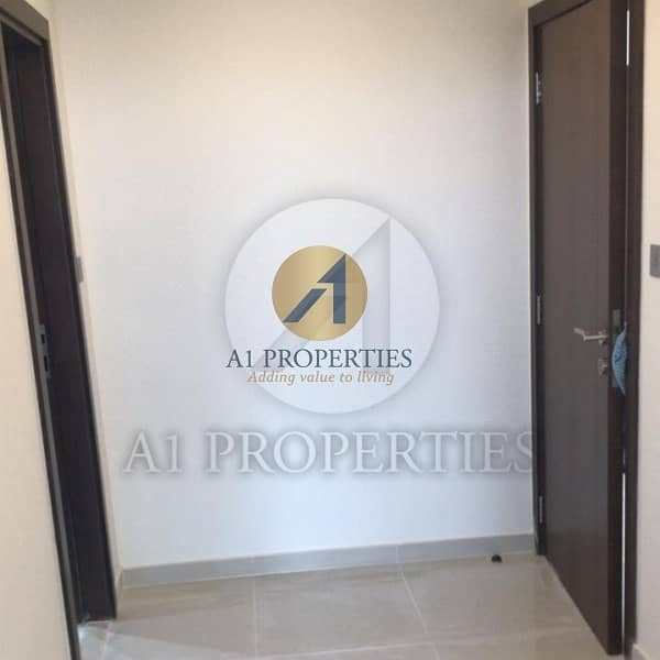 14 1 Month Free|Brand New 2BR+Maid|Closed Kitchen