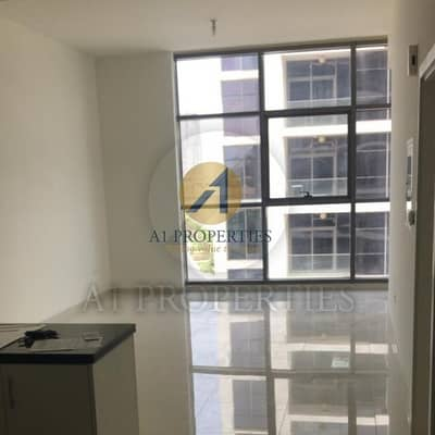 1 Bedroom Apartment for Rent in DAMAC Hills (Akoya by DAMAC), Dubai -  1 MONTH FREE