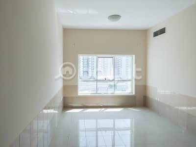 1 Bedroom Apartment for Rent in Al Hamidiyah, Ajman - 1 Bhk Apartment