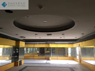 Other Commercial for Rent in Deira, Dubai - Deira Gym Space for Rent. Flexible Price